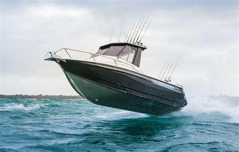 aluminum fishing boat videos 730ht plate aluminium fishing boat bar crusher boats