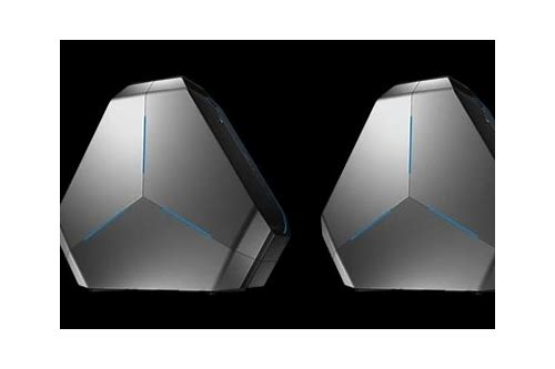 alienware area 51 coupons