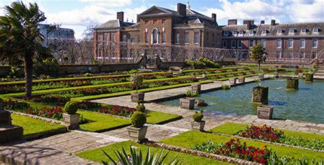 i giardini inglesi brexit quot i giardini inglesi se li tengano tanto sono
