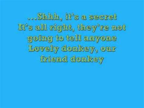 tv themes cartoon lyrics tots tv theme tune with lyrics youtube