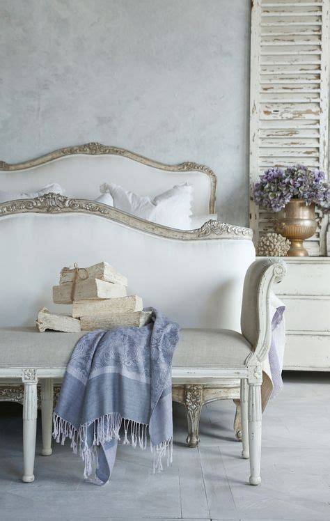 the new chic french 0847858235 hundreds of new arrivals in french country kathykuohome frenchcountry embellished cottage