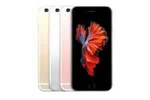 iphone 6s lilien tarif 1 5gb f 252 r 18 98 grundgeb 252 hr