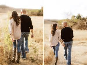 engagement photographers wil rustic engagement session 187 chard photographer