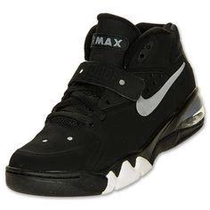 Charles Jourdan Cj1004 2112 P nike air gaucho jpg 1317 215 877 basketball shoes retro