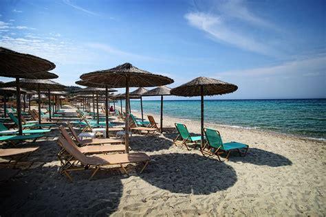 the sea inns photos of hotel alkioni by the sea
