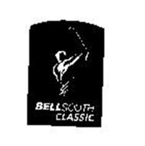 Bellsouth Search Bellsouth Classic Reviews Brand Information Bellsouth Intellectual Property