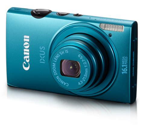 Kamera Canon Dslr Surabaya harga elektronik harga kamera digital canon baru dan bekas