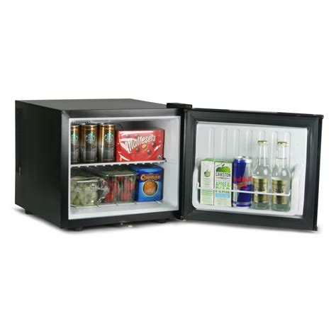 Freezer Mini Lg lg mini fridge