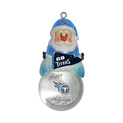 snow globe with fan titans snow globes tennessee titans snow globe titans