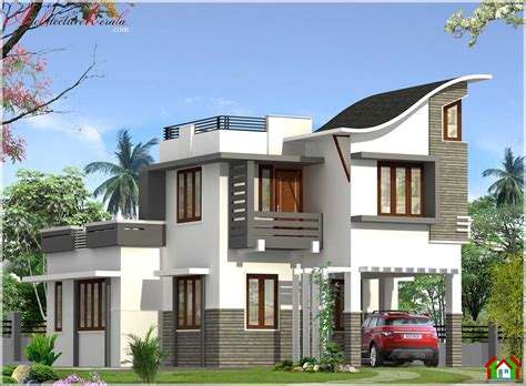 home design options mesmerizing real house plans gallery best inspiration