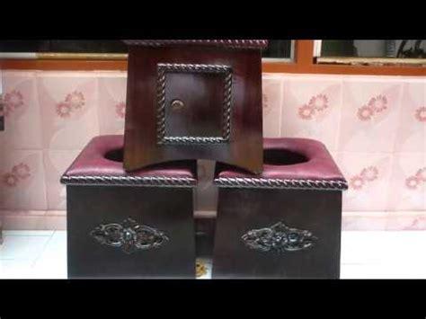 Arang Briket Spa Murah peralatan spa v khusus wanita harga murah tlp 0822