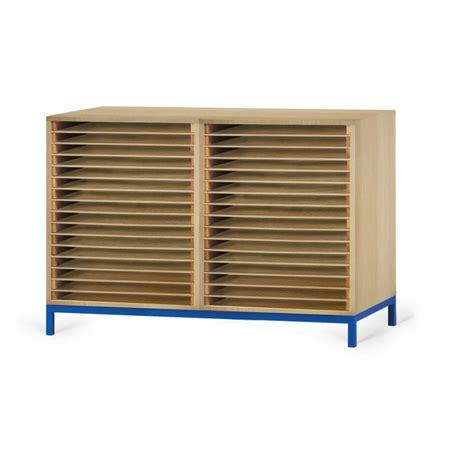 meuble casier 1023 meuble 224 dessin maternelle mobilier maternelle