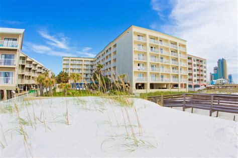 hilton garden inn orange beach alabama