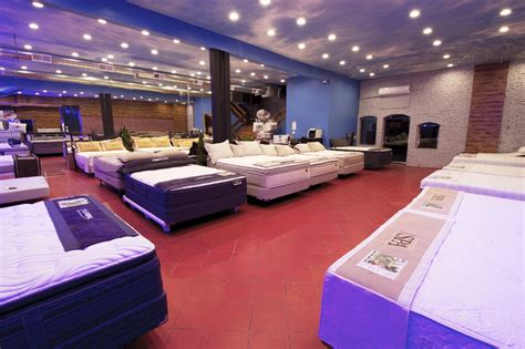 mattresses in koreatown visit our mattress store in koreatown ca los angeles mattress stores