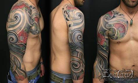 zealand tattoo nzs  maori tattoo samoan tattoo
