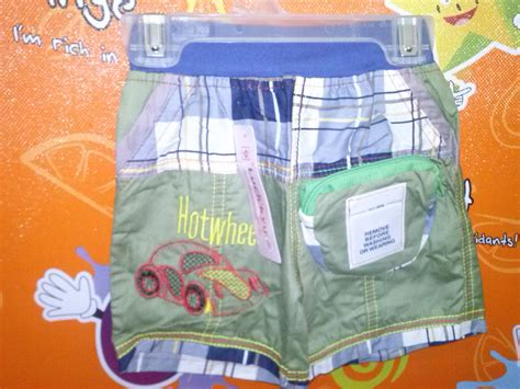 Grosir Kaos Remaja Banana Unisex celana kodok bbm