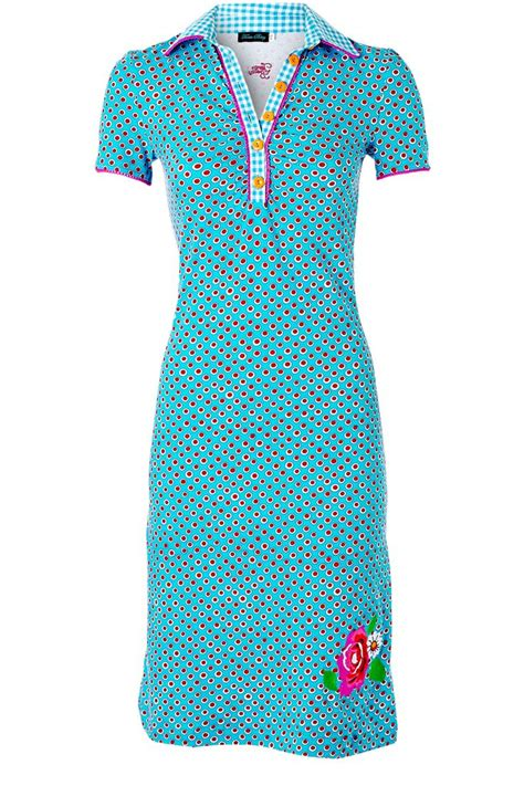 Fashion Mis Statements 2 by Tante Betsy Dress Freakin Frackin I Want This