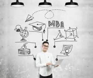 Earn Your Mba by Accredited Colleges Earn Degrees From