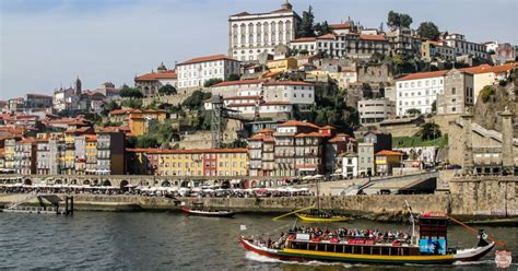 best porto 21 things to do in porto portugal with photos best