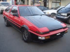 Toyota 86 Trueno For Sale Toyota Corolla Ae86 Trueno Gts For Sale Html Autos Weblog