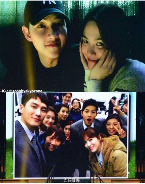Couples Meeting Couples App Song Song Fan Meeting In Chengdu K Drama Amino