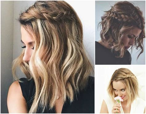 peinados cabello corto moda 5 peinados que s 243 lo las mujeres sofisticadas y de cabello