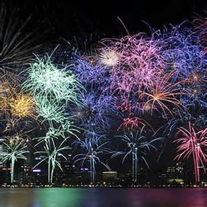 new year perth what to do on new year s in perth 2017 2018 finder