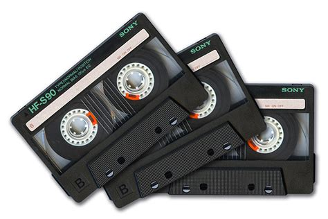 audio cassette audio cassette digitisation nzms