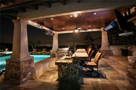 Kitchen Cabinets Fairfield Nj by Outdoor Kitchen Amp Living Room Areas Backyard Patios