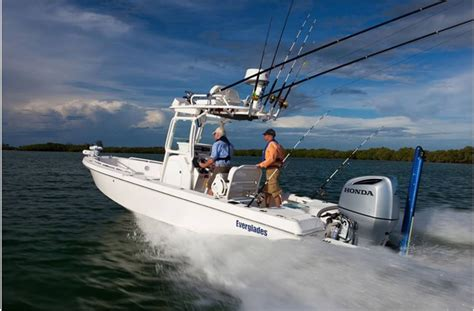 new honda boat motors new honda marine outboard boat motors for sale in davie