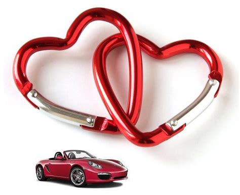 valentines gifts for car hearts car rental in miami fl and carpet