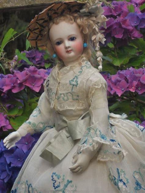 porcelain doll valuers 2192 best dolls images on dolls vintage