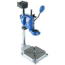 Rexon Drill Press Ebay