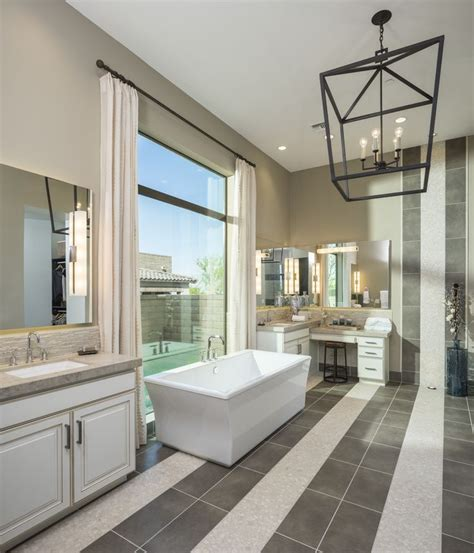 toll brothers bathrooms toll brothers at los saguaros az bathrooms pinterest