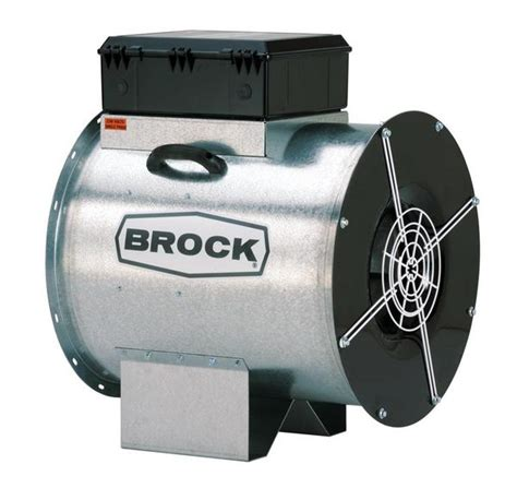 centrifugal fan housing design chore time 174 brock 174 international brock products centrifugal in line fan features