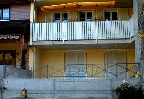 Grillage Pour Balcon 4321 by Balcons Et Terrasses Ludi Cl 244 Tures Vente Et Installation