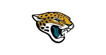Jacksonsville Jaguars 2016 Jacksonville Jaguars Schedule Fbschedules