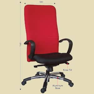 office fabric chairs singapore