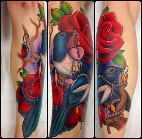 ali walters tattoo 40 mejores im 225 genes de canadian heart with dagger tattoos