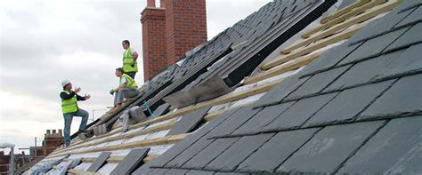 roofing services roofer roofing specialists southend on sea essex