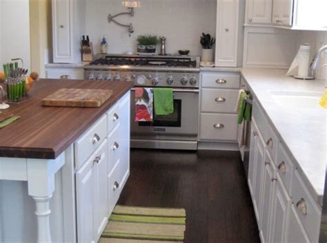 how to clean painted kitchen cabinets how to clean painted cabinets