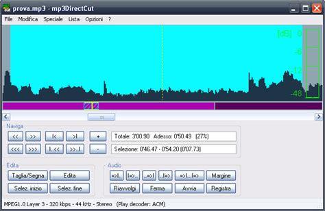 download mp3 cutter direct mp3directcut download gratis