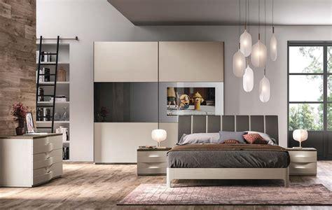 da letto arredamento moderno arredamento da letto artigianmobili