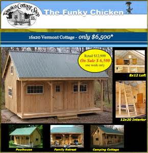 cottage store jamaica cottage shop sale