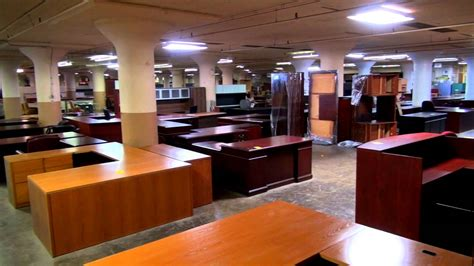 Home Office Furniture Cleveland Ohio Office Furniture Cleveland Ohio Home Office Furniture Cleveland Ohio Discount Dallas Best Used