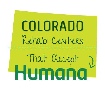 Detox Clinics Near Me That Take State Insurance by Colorado Health Insurance Find Affordable Coverage Autos