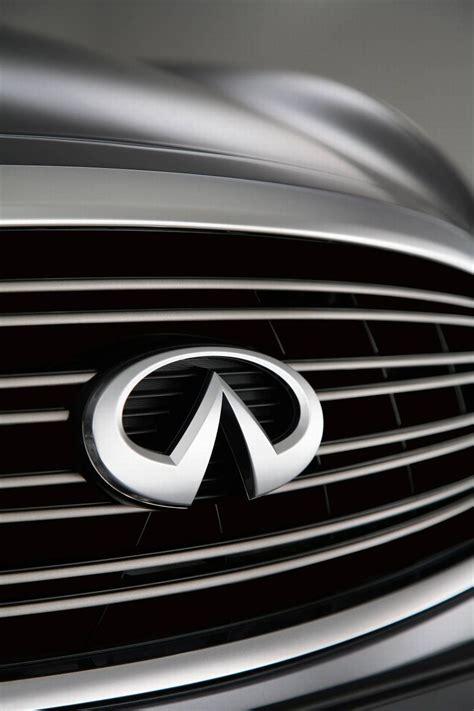 infinity car payment infiniti announces new melbourne retail centre