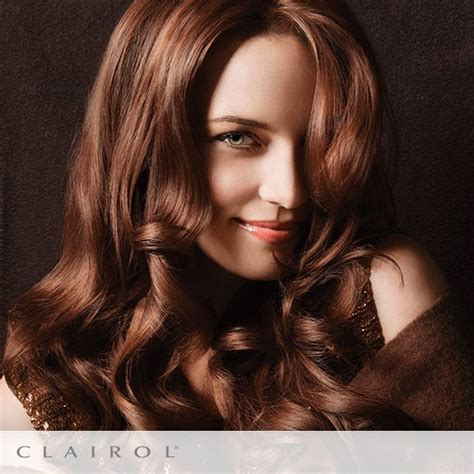 medium brown auburn hair color pictures i adore this haircolor natural instincts shade 22