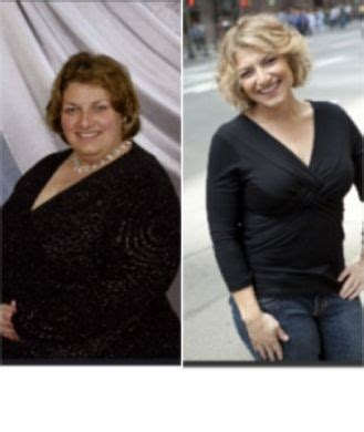 weight loss blogs 285 best images about gastric sleeve on