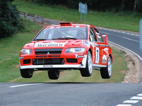 mitsubishi evo rally car mitsubishi lancer evolution 7 all racing cars